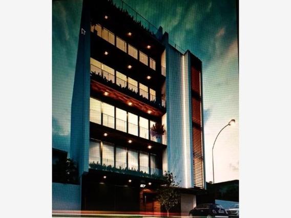 Departamento En Venta Fracc Reforma