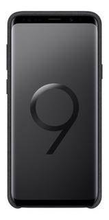 Alcantara Cover Samsung S9 Plus