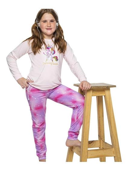 Pijamas Nena Super Economicos Varios Modelos