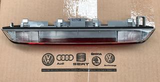 Tercer Luz De Stop Original Volkswagen Amarok
