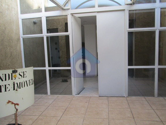 Exclente Prédio Comercial Com 5 Andares. - Tw6719