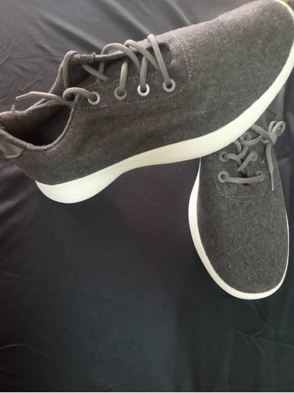 Zapato Caballero Deportivo Marca George