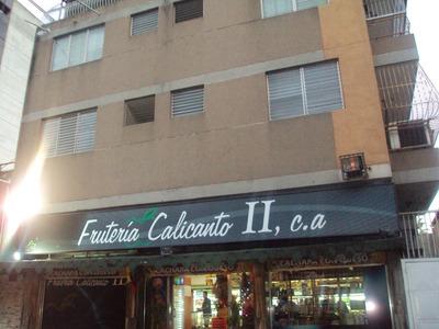 Bonito Apartamento En Alquiler El Bosque Maracay Sg #19-833