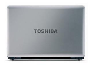 Toshiba Satellite L505d-ls5006 Venta Por Partes