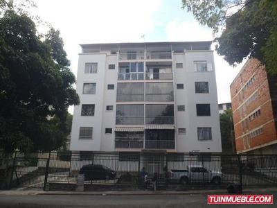 Apartamentos En Venta Cjj Cr Mls #19-8204 04241570519