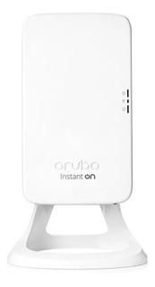 Aruba Apinh303 802.11a/b/g/n/ac Wireless Access Point