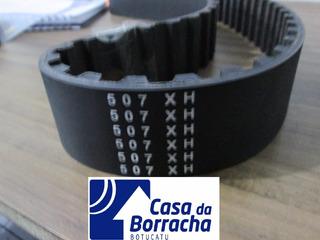 Correia 507xh200 Eixos Derriçadores F2 Café Bertanha