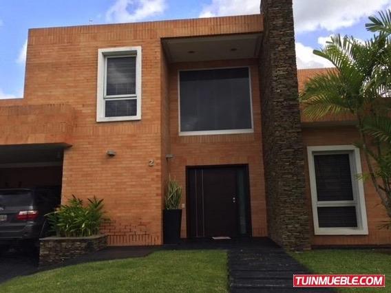 Townhouses En Venta Susana Gutierrez Codigo:293950