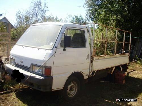 Kia Kia 2400 S 10