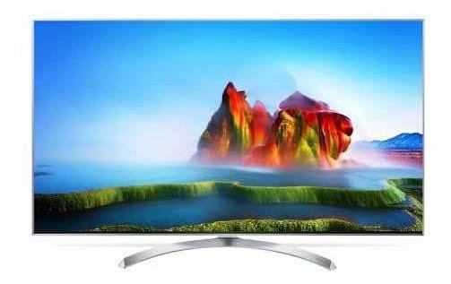 Tv LG 4k Super Uhd 49 Polegadas Webos Magic Remote