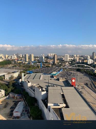 Imagem 1 de 8 de Aluguel De Sala Comercial Em Centro  -  Osasco - 42555