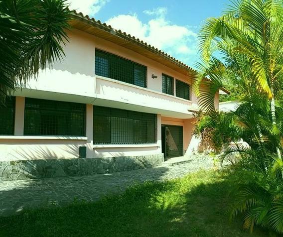 Se Vende Casa Comercial 600m2 Altamira