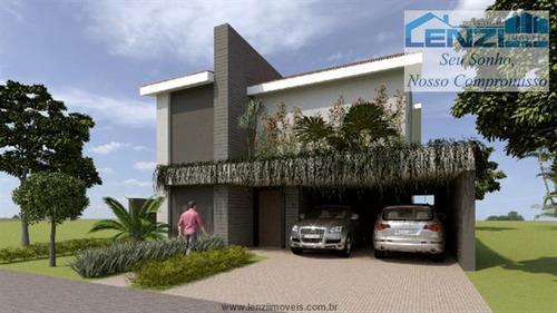 Imagem 1 de 1 de Casas Em Condomínio À Venda  Em Bragança Paulista/sp - Compre O Seu Casas Em Condomínio Aqui! - 1447455