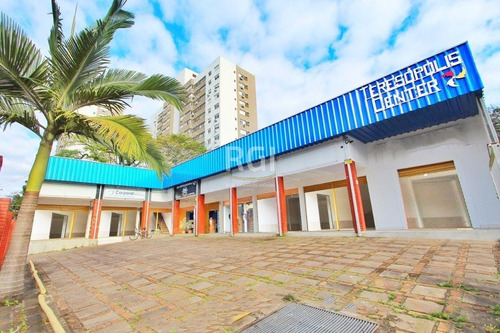 Loja Em Teresópolis - Bt9243
