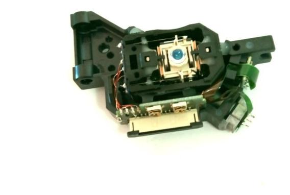 Unidade Otica Hop 1200w-b - Origina Kit Com 10 Peças