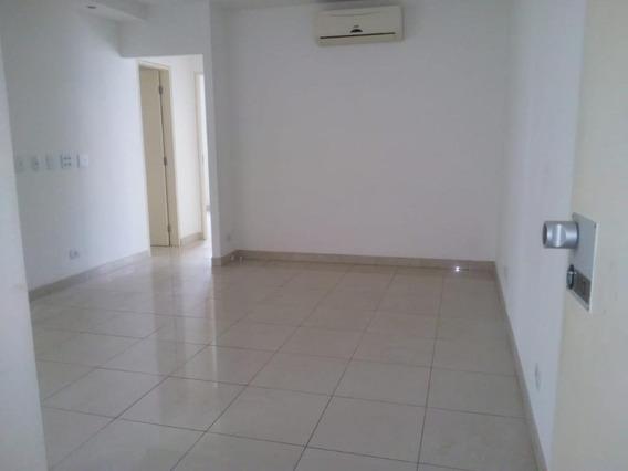 Apartamento Com 2 Dormitórios Para Alugar, 52 M² Por R$ 3.100/mês - Campo Belo - São Paulo/sp - Forte Prime Imoveis - Ap39882