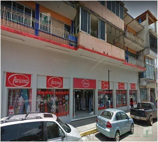 Local - Minatitlan Centro