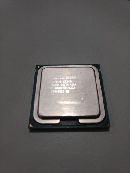 Processador Intel Xeon E5335 2.00ghz