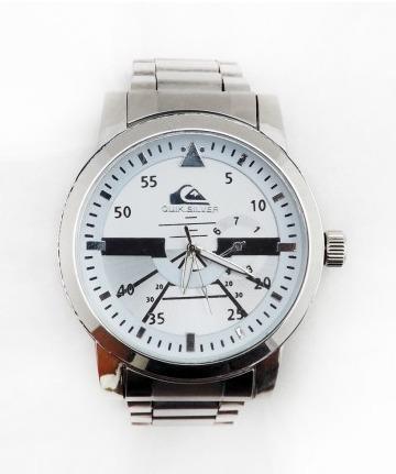 Relógio Quiksilver - Ótimo Preço !!!