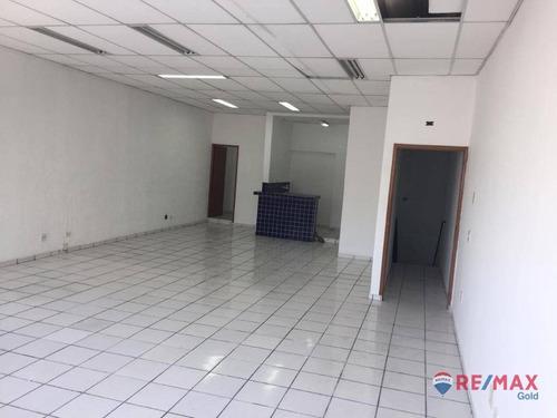 Prédio Para Alugar, 288 M² Por R$ 5.500,00/ano - Vila Romana - São Paulo/sp - Pr0407