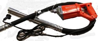 Vibrador/sonda Para Concreto Tipo Taladro 850w Toyaki Tk-957