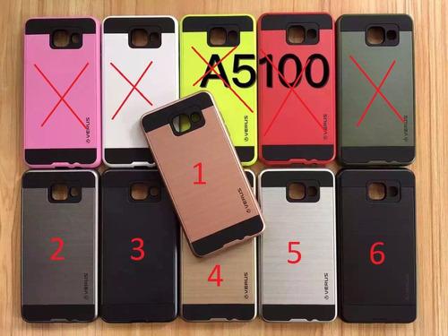 Forro Samsung Galaxy  J1 Ace J2 J5 J7 S4 S6 Edge Plus