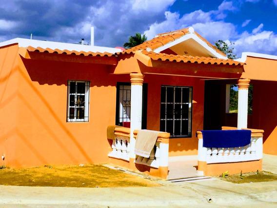 La Casa Que Buscas Al Precio Que Puedes Pagar