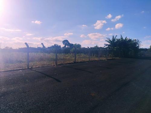 Imagem 1 de 6 de Área À Venda, 1574 M² Por R$ 255.000,00 - Loteamento Mata Verde - Foz Do Iguaçu/pr - Ar0010