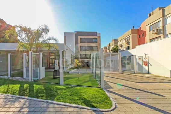 Apartamento - Ipanema - Ref: 195057 - V-195169