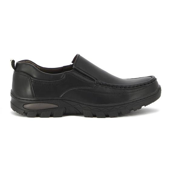 Zapato De Hombre Westland