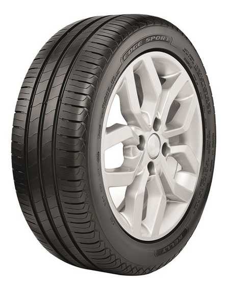 Pneu 185/60r14 Goodyear Kelly Edge Sport 82h
