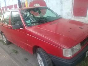 Fiat Duna 1.7 Cld
