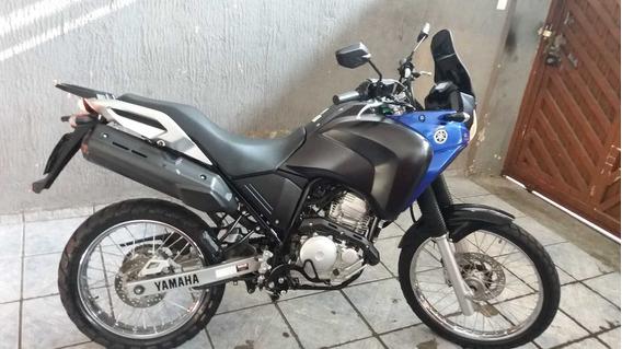 Tenere 250/2019