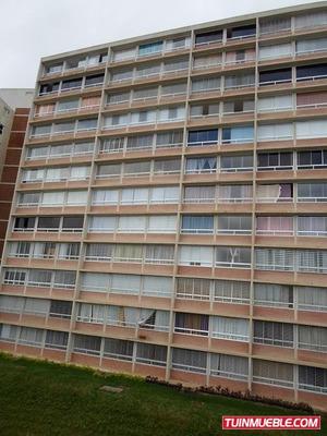 Macaracuay El Encantado H - Apartamento 67 M2 En Venta