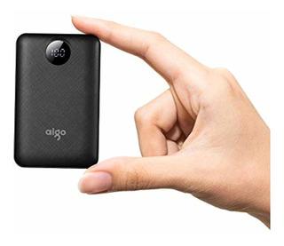 Aigo Aigo Power Bank 10000mah Portable Charger