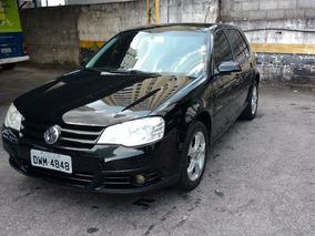 Volkswagen Golf 1.6 Sportline Total Flex 5p Completo Com Dvd