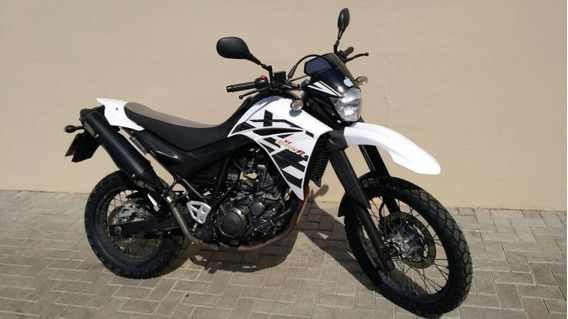 Pneu Traseiro 130/80-17 Cst Para Yamaha Xt 660 Meiota