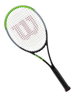 Raquete De Tênis Wilson Blade 98 V7.0 18x20