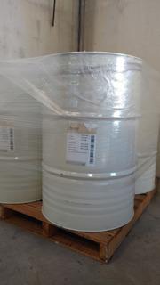 Propilenglicol Usp - Grado Alimentario - Tambores 215 K -