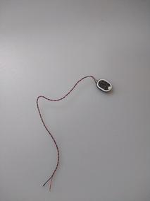 Caixa De Som Alto Falante De Tablet Kyros Mid7016