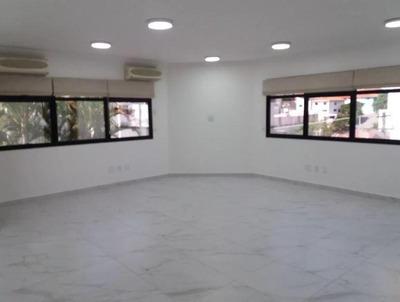 Sala Em Vila Clementino, São Paulo/sp De 55m² À Venda Por R$ 350.000,00 Ou Para Locação R$ 1.400,00/mes - Sa218223lr