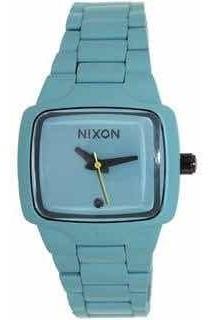 Relógio Nixon The Small Player - Unissex