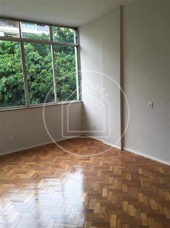 Apartamento - Ref: 866831