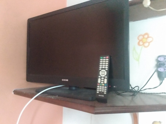 Tv Cce Lcd 29 Pol