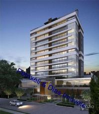 Venda Apartamento Alto Padrão Porto Alegre Brasil - Pe2513
