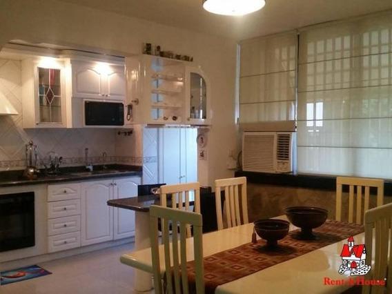 Apartamento Venta San Jacinto Mls 20-684 Jd