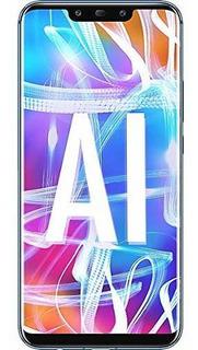 Huawei Mate 20 Lite Snelx3 64 Gb 4 Gb Fabrica Desbloqueada 6