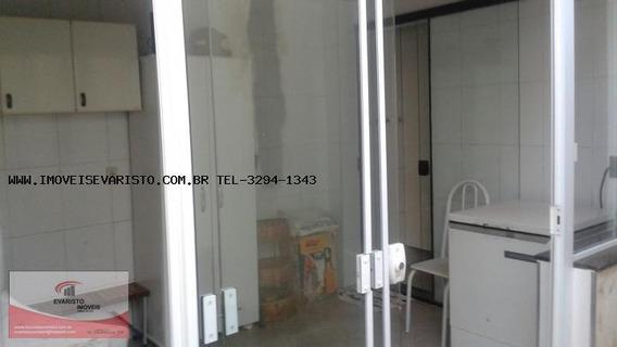 Casa Em Condomínio Para Venda Em Limeira, Jardim Lagoa Nova, 3 Dormitórios, 1 Suíte, 3 Banheiros, 2 Vagas - 1834_1-662371