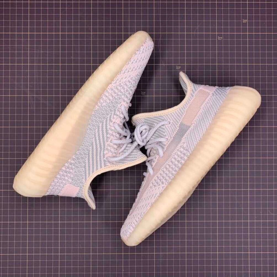 adidas Yeezy 350 Boost V2 Synth (non-reflective)