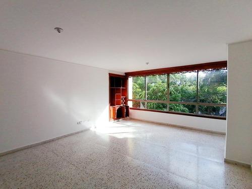 Apartamento En  Arriendo Alto Prado
